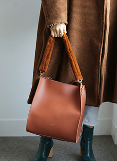 Leather Square ...
